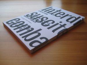 Couverture de la publication : INTERDIRE, SUSCITER, COMBATTRE. LA PRISE DE RISQUE EN CRÉATION