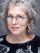 Claire Savoie